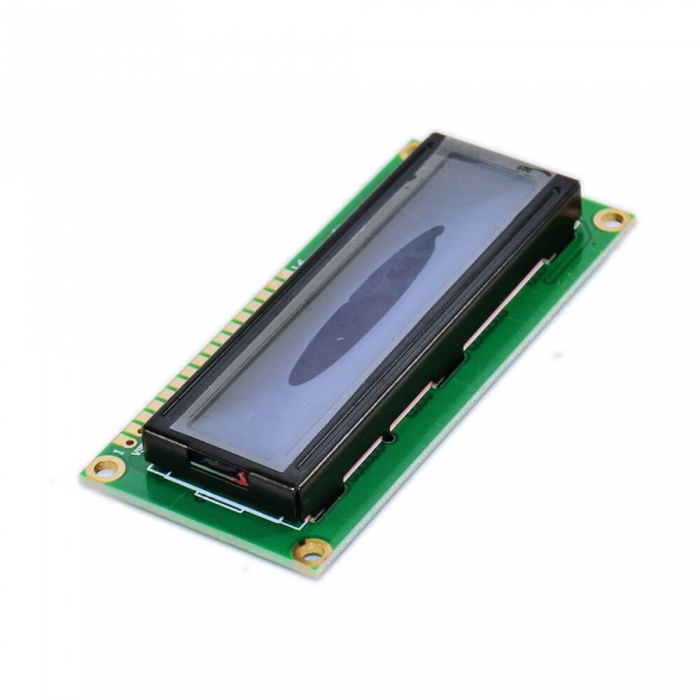 1602 LCD Display online in india