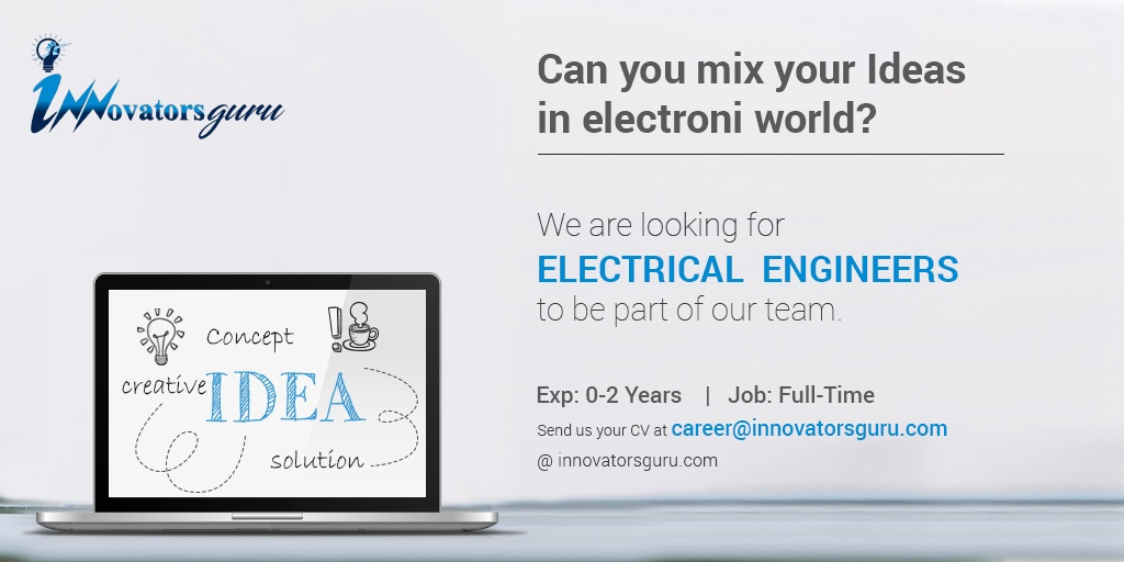 Electronics-Engineer-Jobs-In-pune