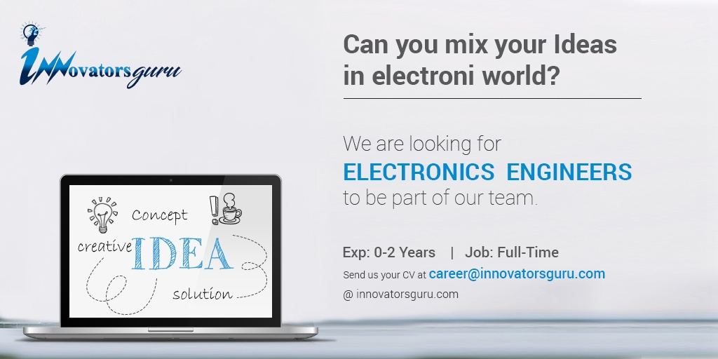 Electronics-engineering-jobs-in-pune