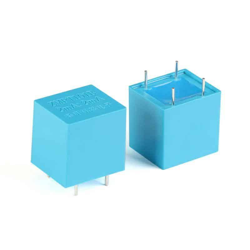 ZMPT101B-voltage-sensor