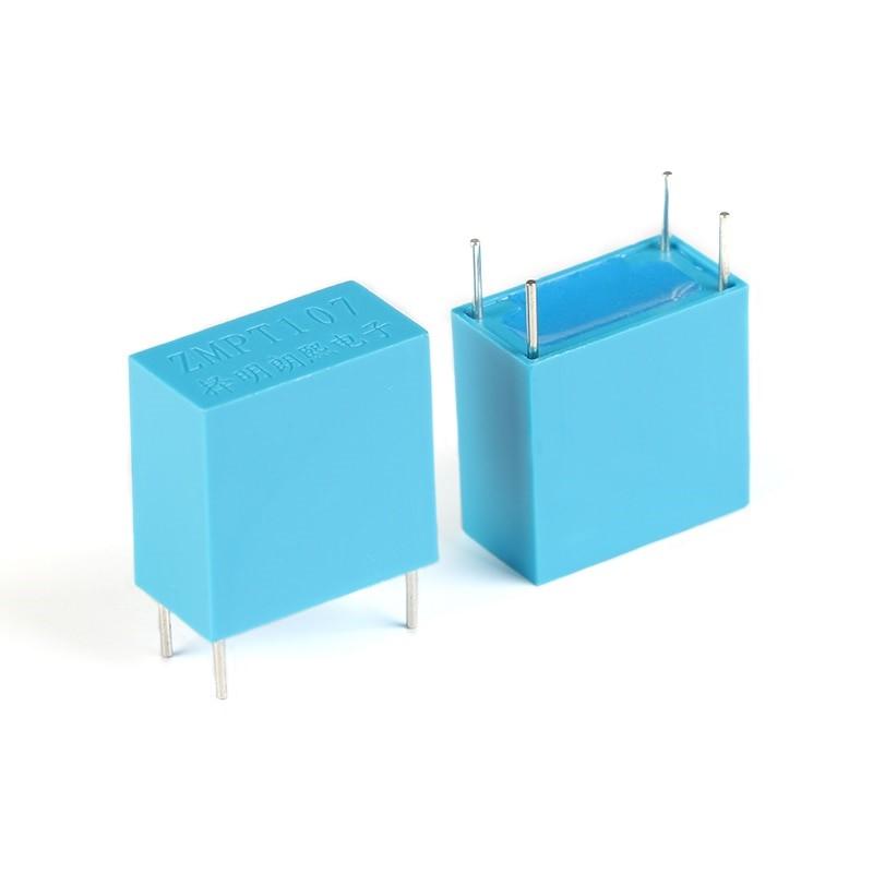 Voltage Transducer ZMPT107