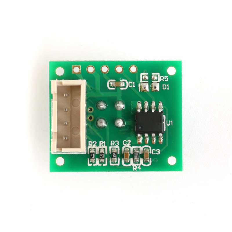 Smoke-Gas-Sensor-Module-ZP13-Detector-Smoke-Indoor-Home-Smoke-Sensor-Alarm-For-Arduino