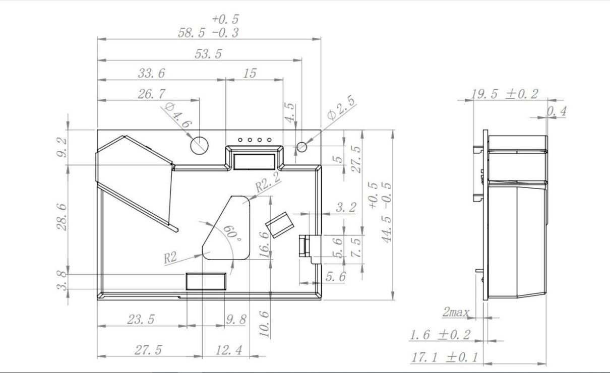 ZP13-Dimensions-details