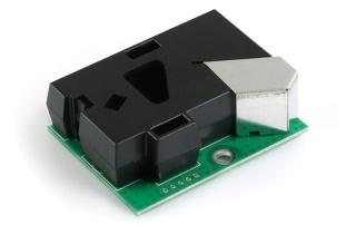 ZPH02-Laser-Dust-Sensor