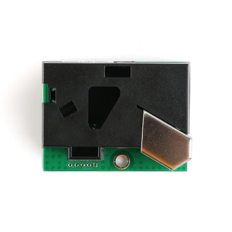 pm2 5 sensor ZPH02