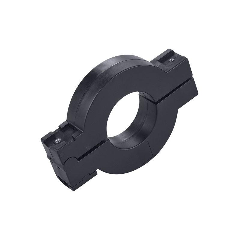 Split core CT manufacturer