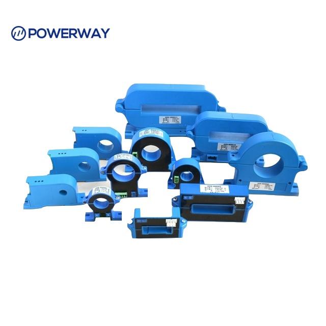 powerway Split core Current transformer manufacturer
